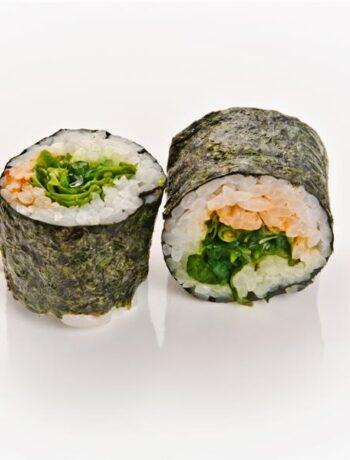 rolly-s-hiyashi-vakame